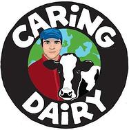 Caring Dairy