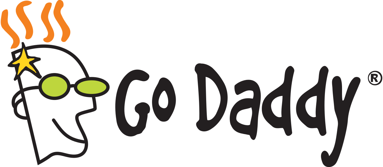 Go_Daddy_Logo.png