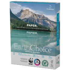 Earthchoice paper