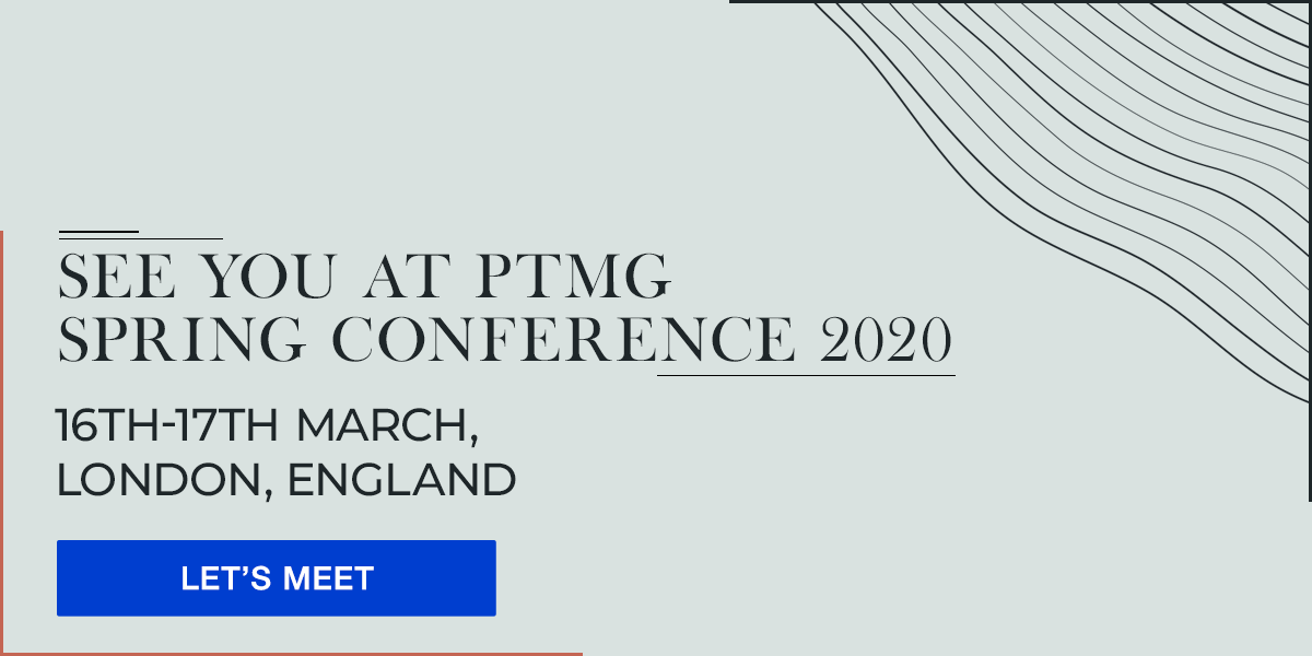 See-you-at-PTMG-Spring-Conference-2020_2