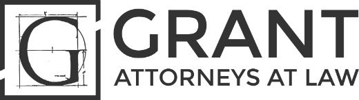 Grant attorneys at law.jpg