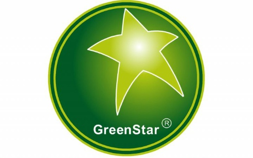 Greenstar Hotels Oy.jpg