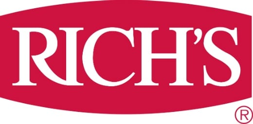 Rich Products Corporation .jpg