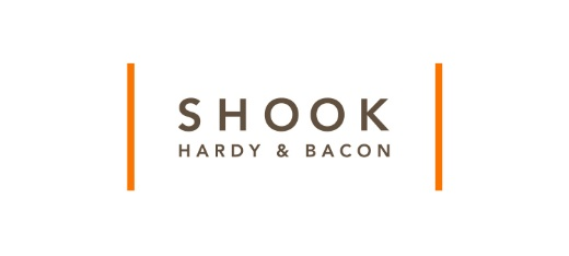 Shook Hardy and Bacon LLP.jpg