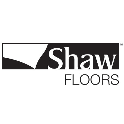 shaw_industries.png