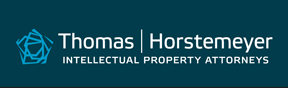 thomas horstemeyer intellectual property attorneys