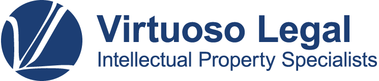 virtuoso legal intellectual property specialists