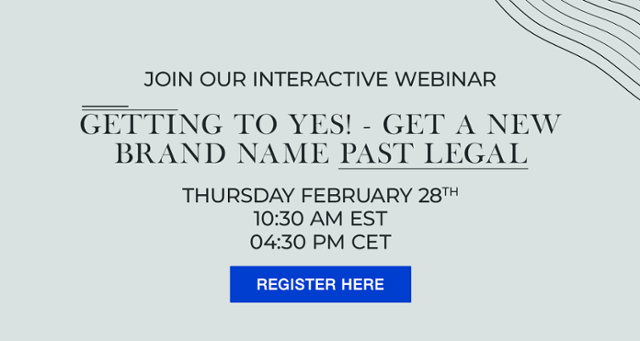 Join our interactive webinar