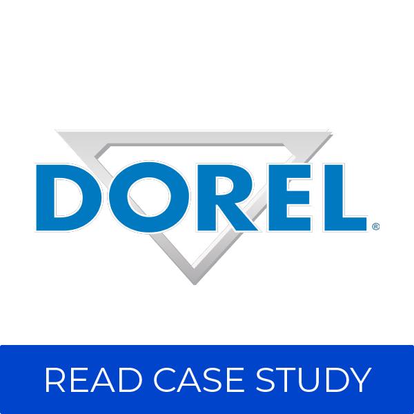 DOREL_CASE_STUDY