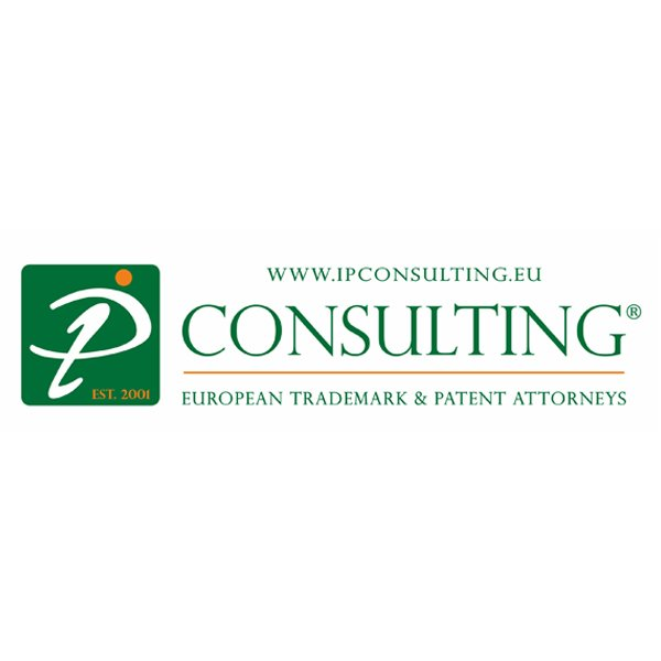 IP Consulting EU