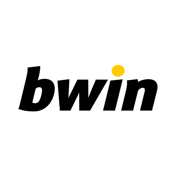 Bwin Interactive Entertainment AG