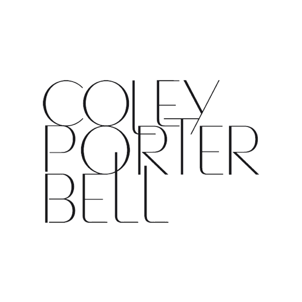 Coley-Porter-Bell
