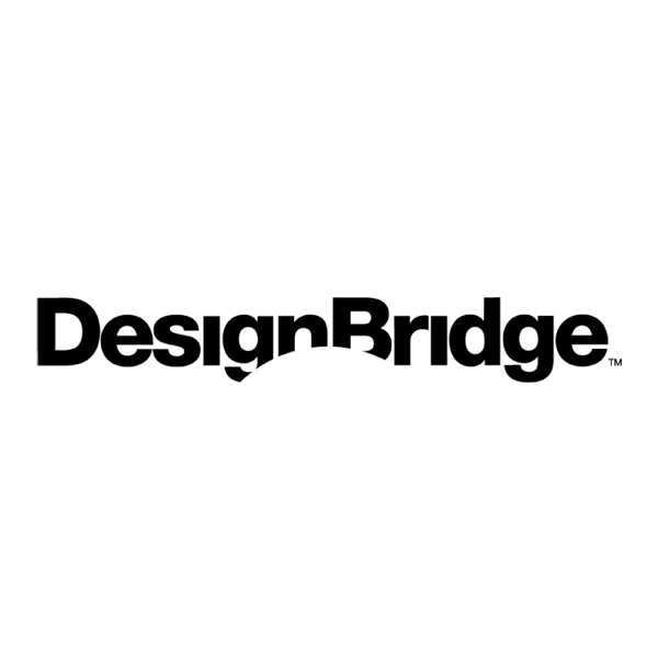 Design-Bridge