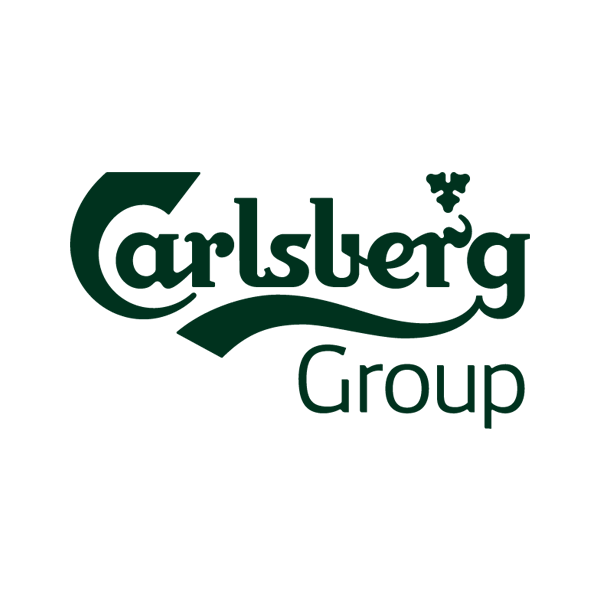 Galsberg-group