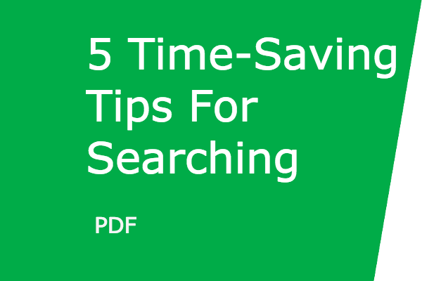 5_time_saving_tips_for_searching_trademarks.png