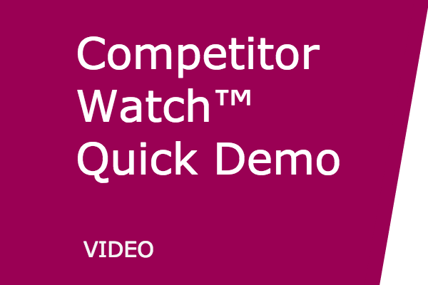 CompetitorWatch_quick_demo.png