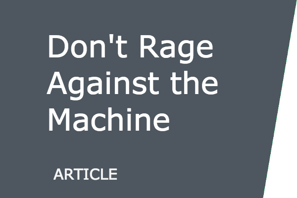Dont_Rage_Against_t_Machine.png