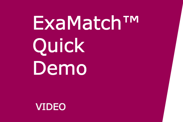 examatch_quick_demo.png