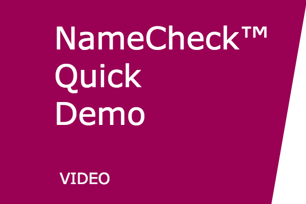 namecheck_quick_demo.png