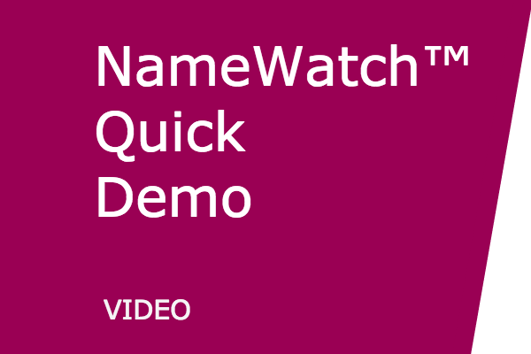 namewatch_quick_demo.png