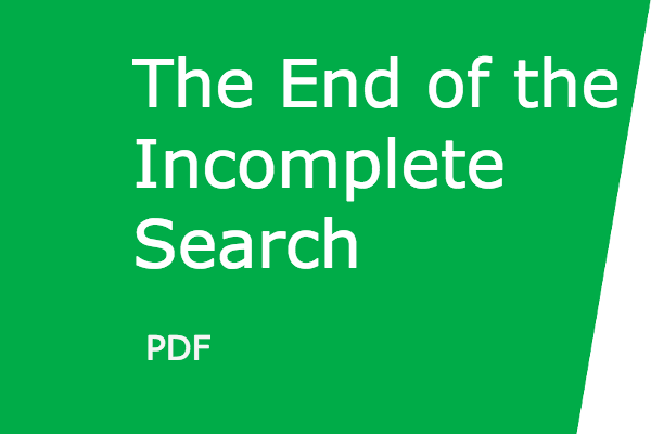 the_end_of_the_incomplete_search.png