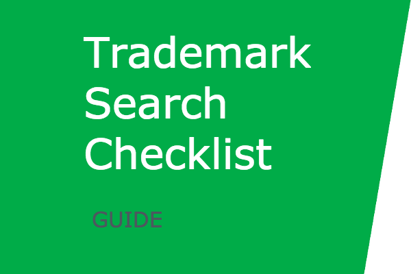 trademark_Search_checklist.png